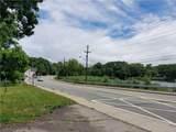 915 9W Route - Photo 16