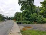 915 9W Route - Photo 19