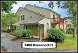 1408 Rosewood Court - Photo 1