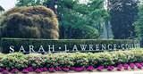 174 Lawrence Park Terrace - Photo 20