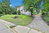 956 Wolcott Avenue - Photo 1