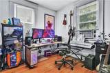 956 Wolcott Avenue - Photo 22