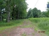 315 Labaugh Road - Photo 17