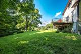 118 Mineral Springs Road - Photo 4