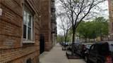 2081 Cruger Avenue - Photo 3