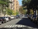 2081 Cruger Avenue - Photo 5