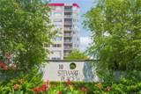 10 Stewart Place - Photo 14