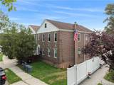 3315 Campbell Drive - Photo 1