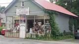 77 Sullivan Street - Photo 1