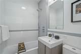 4465 Douglas Avenue - Photo 22