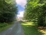 31 Meyer Road - Photo 8
