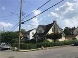 414 Beach Avenue - Photo 2