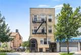 1565 Saint Peters Avenue - Photo 1