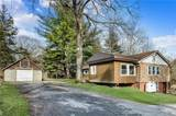 288 Pine Hill Road - Photo 1