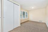 288 Pine Hill Road - Photo 10
