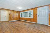 288 Pine Hill Road - Photo 4