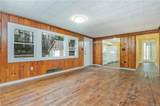 288 Pine Hill Road - Photo 5