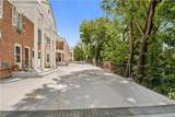 168 Lawrence Park Terrace - Photo 21