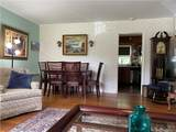 94 Forester Avenue - Photo 10