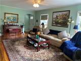 94 Forester Avenue - Photo 13