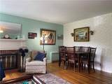 94 Forester Avenue - Photo 14