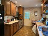 94 Forester Avenue - Photo 16