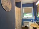 94 Forester Avenue - Photo 19
