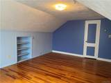 94 Forester Avenue - Photo 21