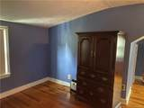 94 Forester Avenue - Photo 22