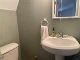 94 Forester Avenue - Photo 24