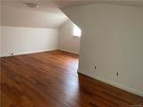 94 Forester Avenue - Photo 25