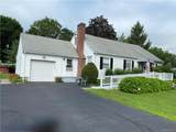 94 Forester Avenue - Photo 3