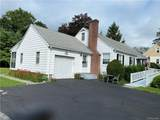 94 Forester Avenue - Photo 4