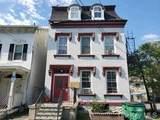 78 Montgomery Street - Photo 1