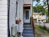 78 Montgomery Street - Photo 13