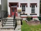 78 Montgomery Street - Photo 2
