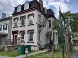 78 Montgomery Street - Photo 26