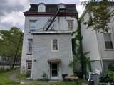 78 Montgomery Street - Photo 27