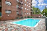 395 Westchester Avenue - Photo 19