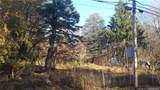 4 Monsey Road - Photo 1