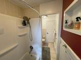 2710 South Road - Photo 11