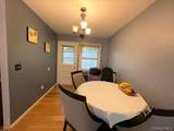 2710 South Road - Photo 4