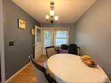 2710 South Road - Photo 5