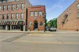 463 Main Street - Photo 2