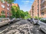 50 Park Terrace - Photo 26