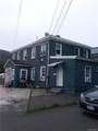 10 Archer Street - Photo 1