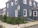10 Archer Street - Photo 2