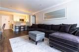 5775 Mosholu Avenue - Photo 6
