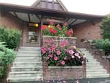 714 Sierra Vista Lane - Photo 19