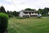 14 Old Mill Road - Photo 2